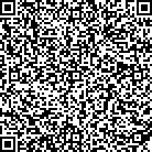 The MANual Book QR Code